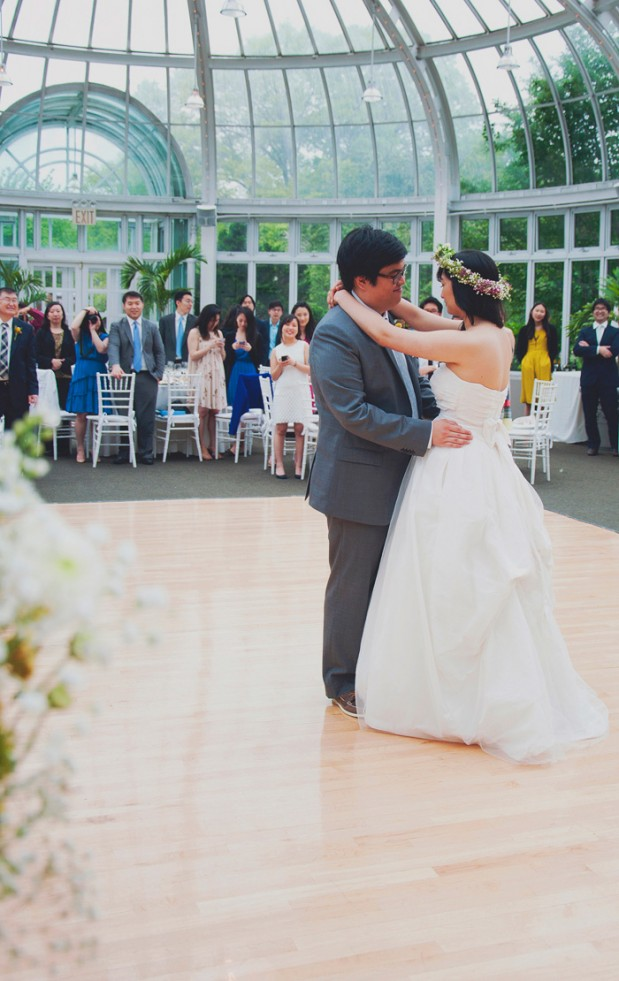 brooklyn_botanical_gardens_wedding_spring_16