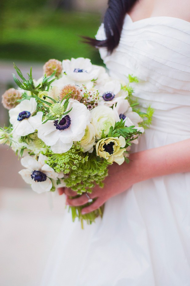 brooklyn_botanical_gardens_wedding_spring_5