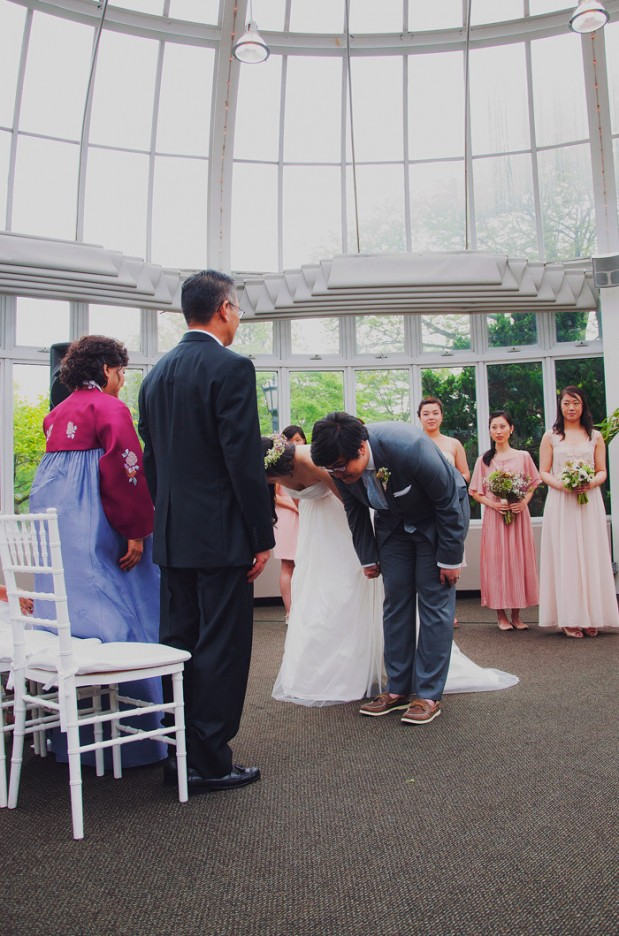 brooklyn_botanical_gardens_wedding_spring_9