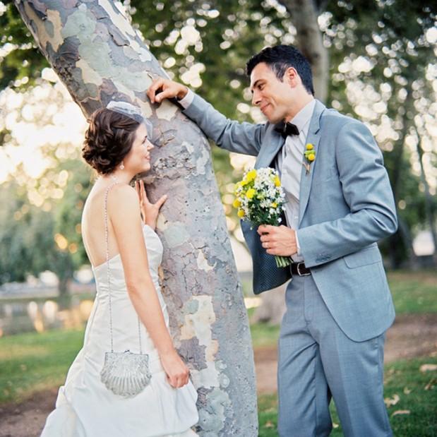 bwright_photo_yellow_wedding_1