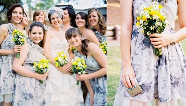bwright_photo_yellow_wedding_10