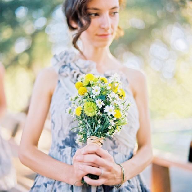 bwright_photo_yellow_wedding_11