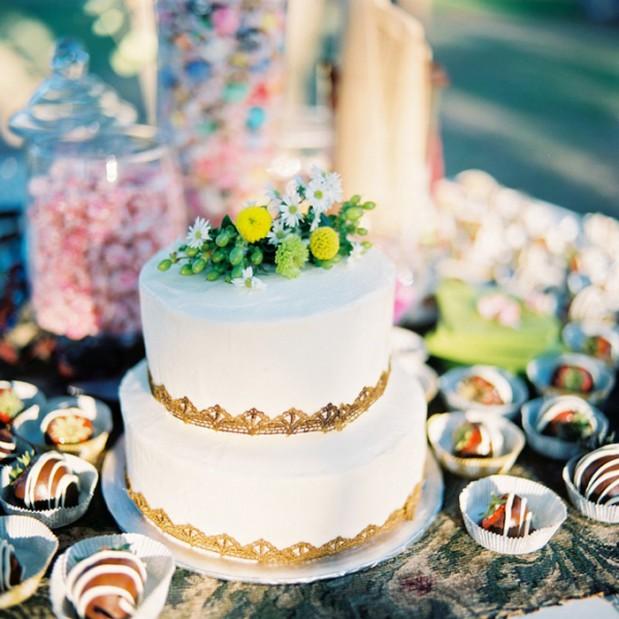 bwright_photo_yellow_wedding_13