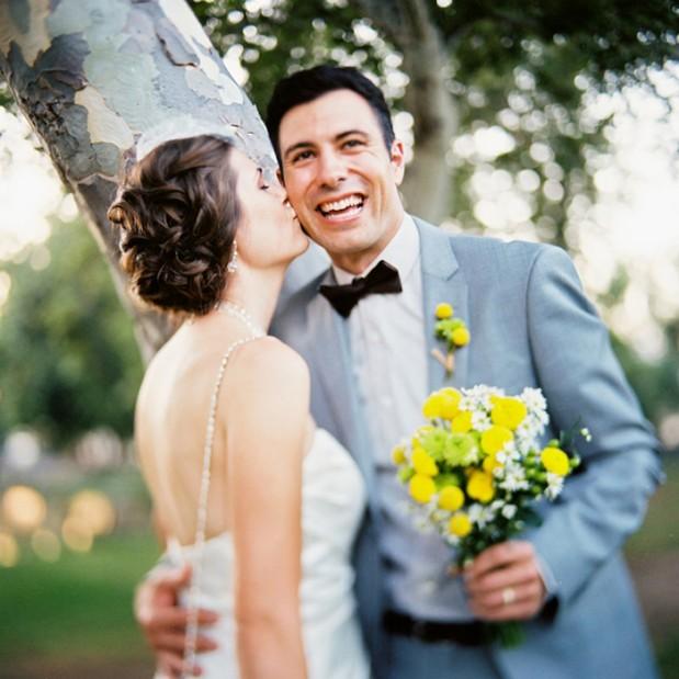 bwright_photo_yellow_wedding_14