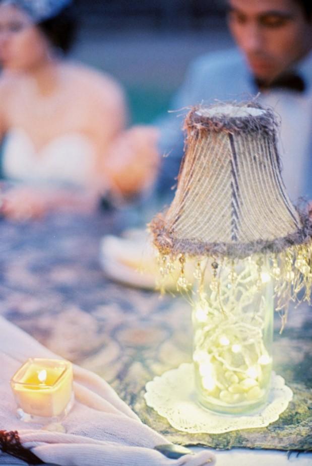 bwright_photo_yellow_wedding_16