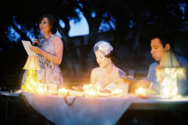bwright_photo_yellow_wedding_17