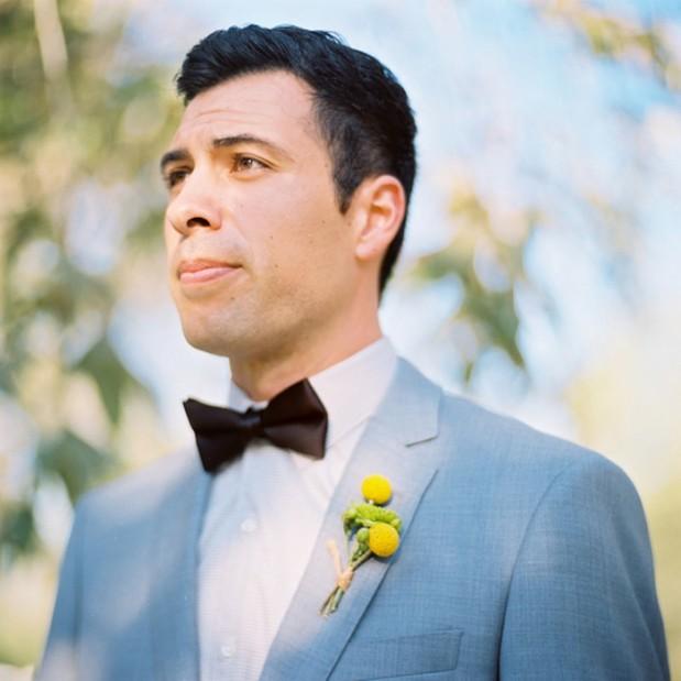 bwright_photo_yellow_wedding_2