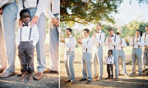 bwright_photo_yellow_wedding_5