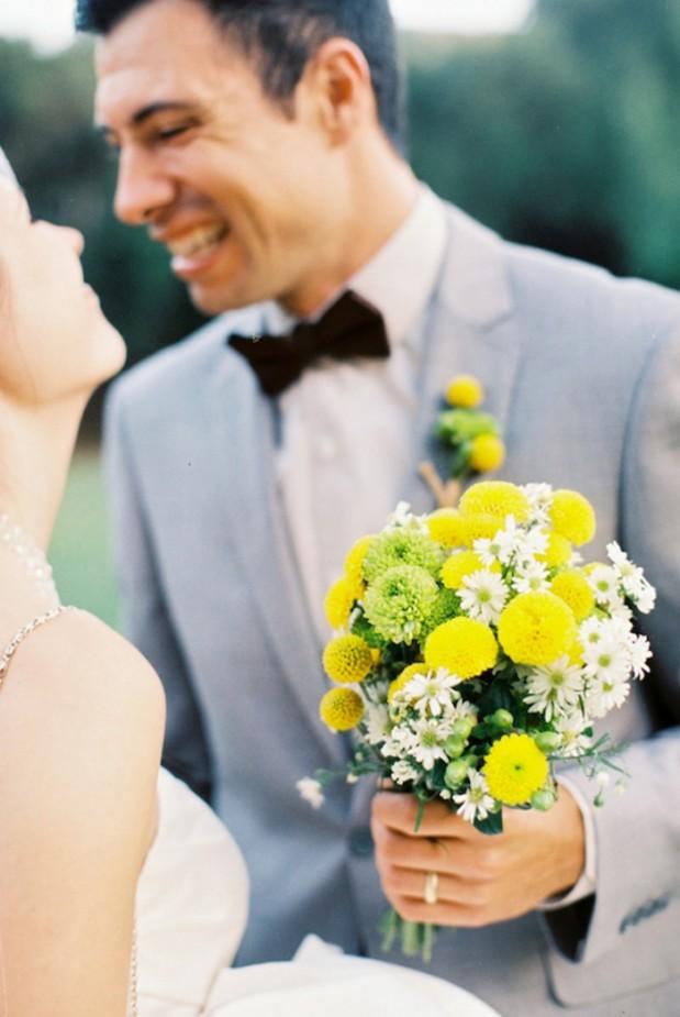 bwright_photo_yellow_wedding_9