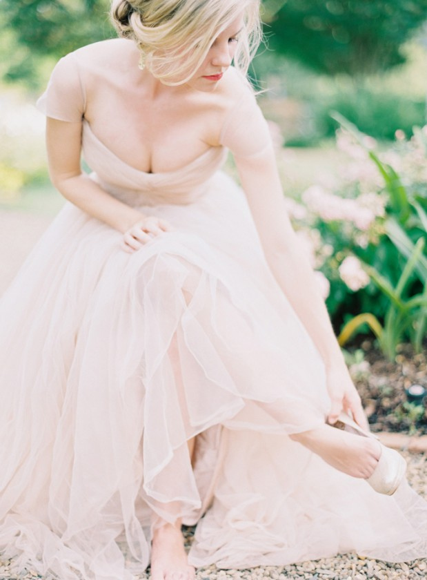 landon_jacob_blush_reem_acra_wedding_dress_1