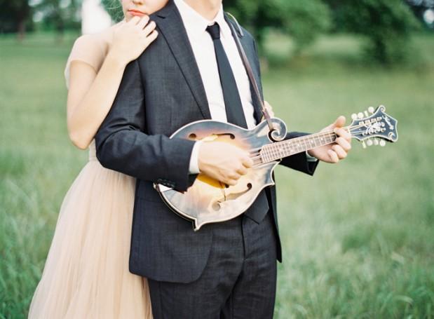 landon_jacob_blush_reem_acra_wedding_dress_10