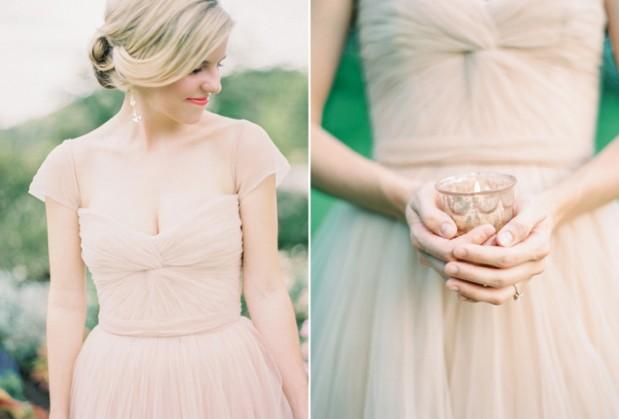 landon_jacob_blush_reem_acra_wedding_dress_11