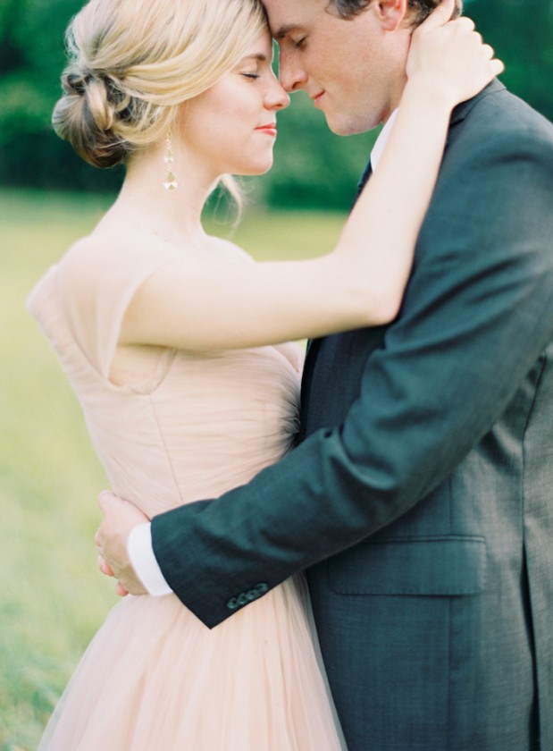 landon_jacob_blush_reem_acra_wedding_dress_12