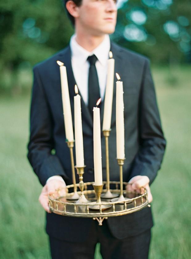 landon_jacob_blush_reem_acra_wedding_dress_13