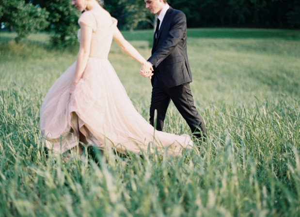landon_jacob_blush_reem_acra_wedding_dress_14