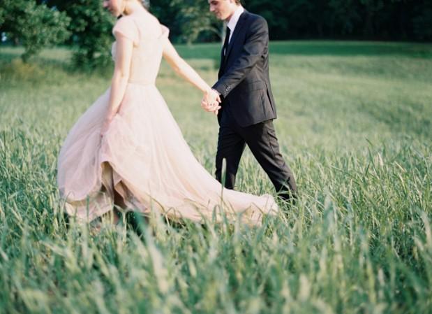 landon_jacob_blush_reem_acra_wedding_dress_14