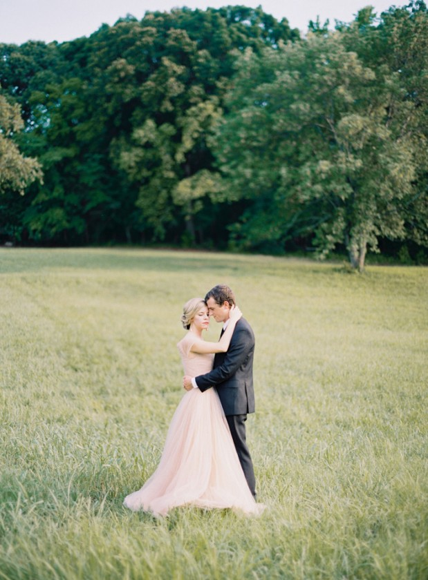 landon_jacob_blush_reem_acra_wedding_dress_16