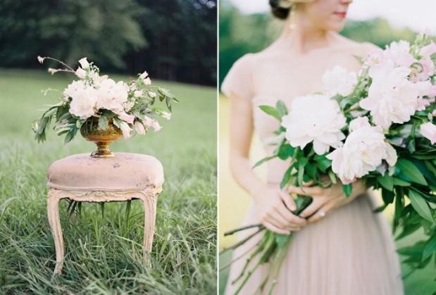 Wedding Dresses From Landybridal MÉlÒdÝ JacÒb: Landon Jacob Photography