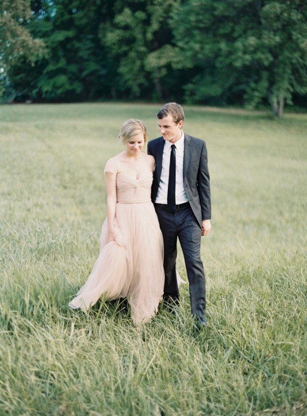 landon_jacob_blush_reem_acra_wedding_dress_3