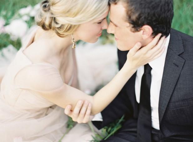 landon_jacob_blush_reem_acra_wedding_dress_4