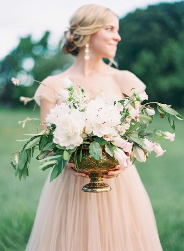 landon_jacob_blush_reem_acra_wedding_dress_5