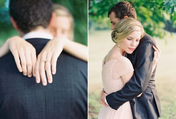 landon_jacob_blush_reem_acra_wedding_dress_6