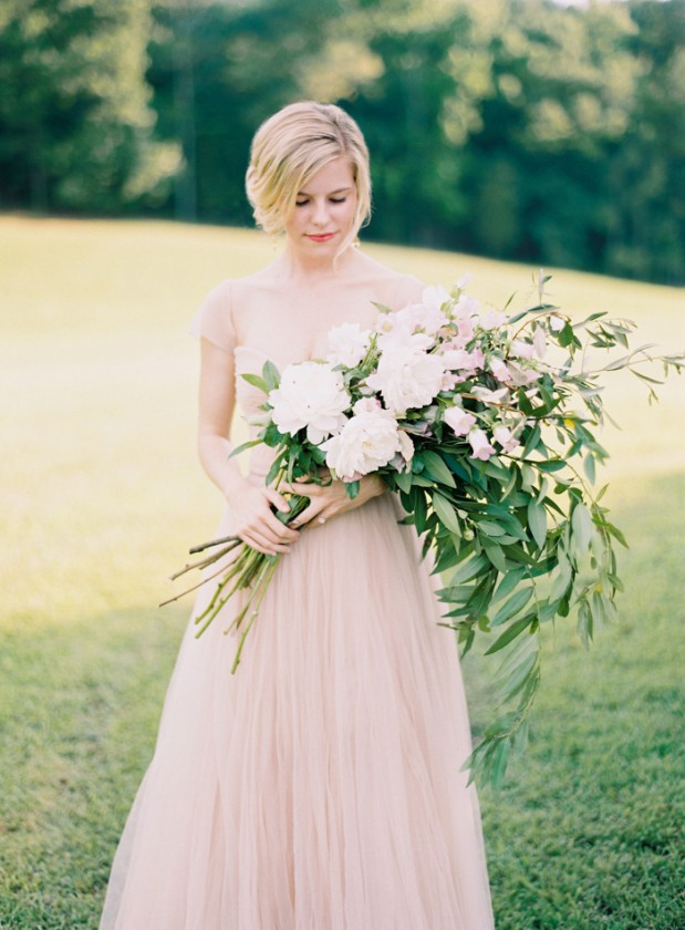 landon_jacob_blush_reem_acra_wedding_dress_7