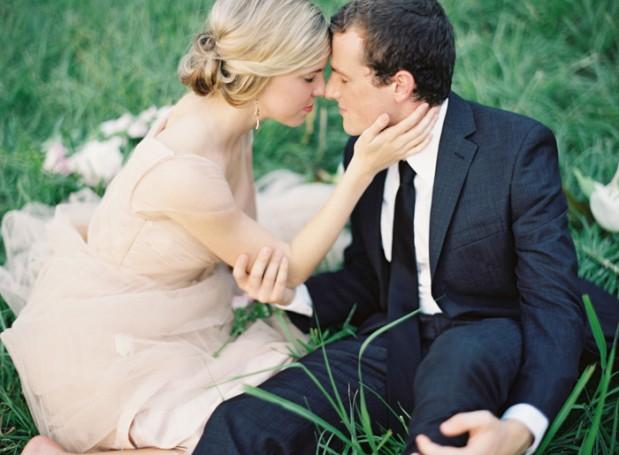 landon_jacob_blush_reem_acra_wedding_dress_8