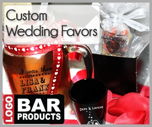 logo-bar-products