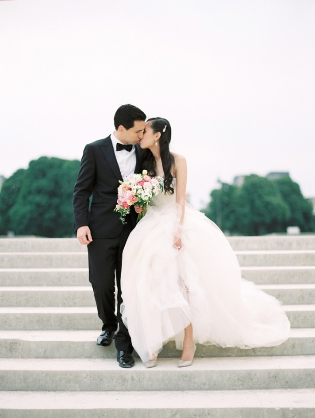 paris_day_after_wedding_fine_art_film_clary_photo_bevan_jenny_1