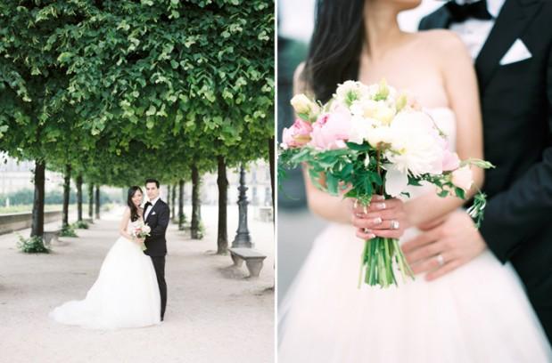 paris_day_after_wedding_fine_art_film_clary_photo_bevan_jenny_10