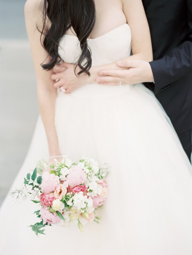 paris_day_after_wedding_fine_art_film_clary_photo_bevan_jenny_12