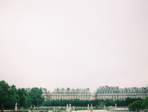 paris_day_after_wedding_fine_art_film_clary_photo_bevan_jenny_13