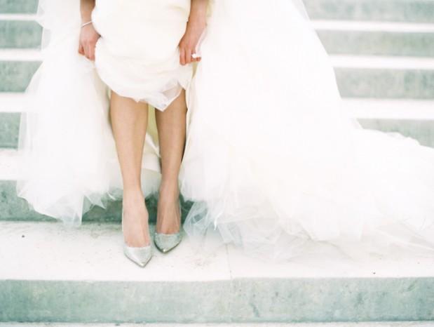 paris_day_after_wedding_fine_art_film_clary_photo_bevan_jenny_4