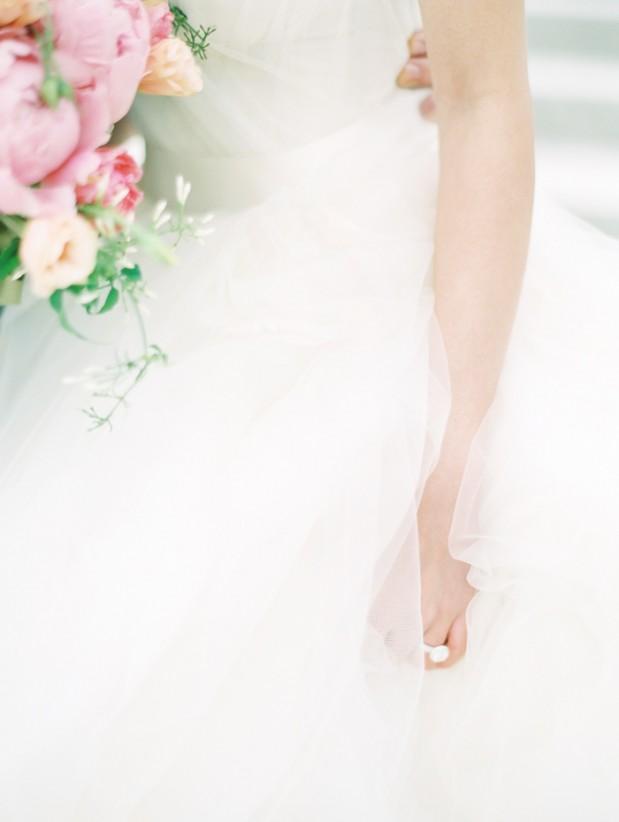 paris_day_after_wedding_fine_art_film_clary_photo_bevan_jenny_6