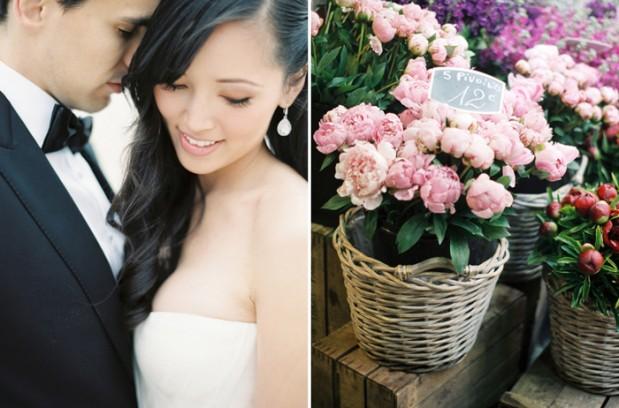 paris_day_after_wedding_fine_art_film_clary_photo_bevan_jenny_7