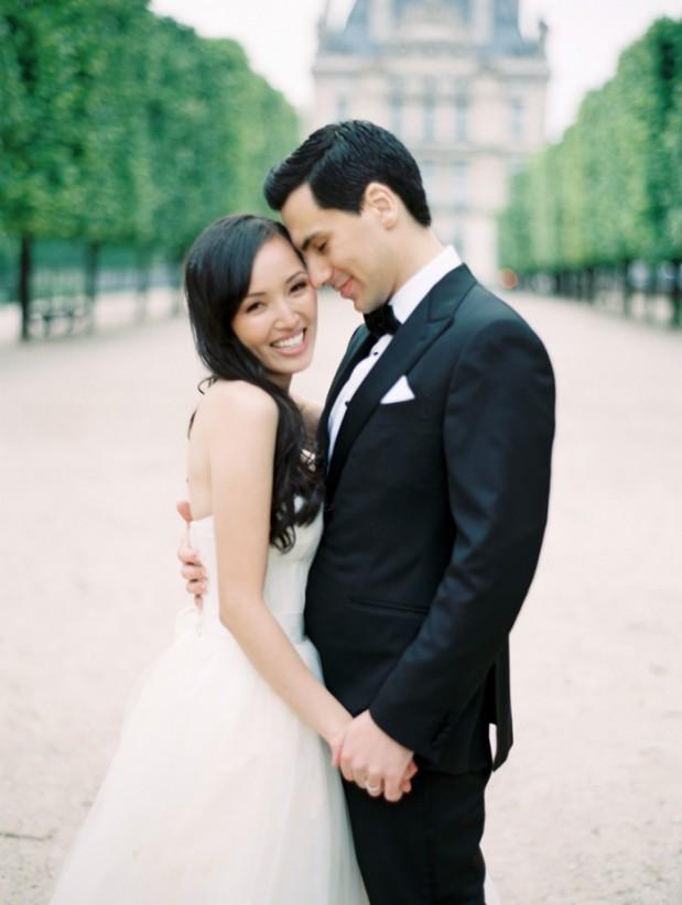 paris_day_after_wedding_fine_art_film_clary_photo_bevan_jenny_8