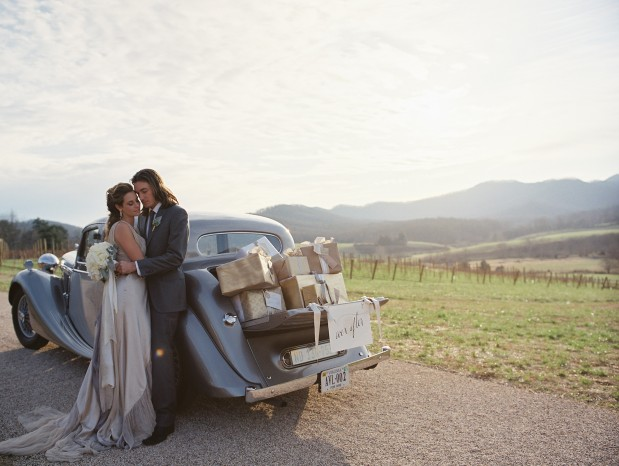 pippin_hill_winter_wedding_9