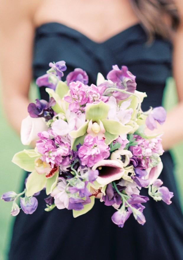 purple_black_wedding_missouri_1