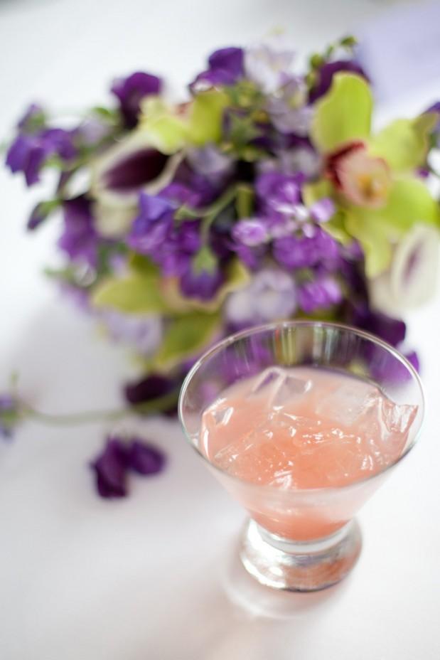 purple_black_wedding_missouri_10