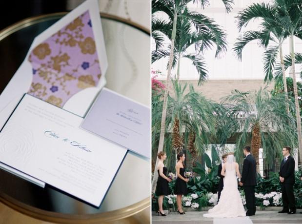purple_black_wedding_missouri_5