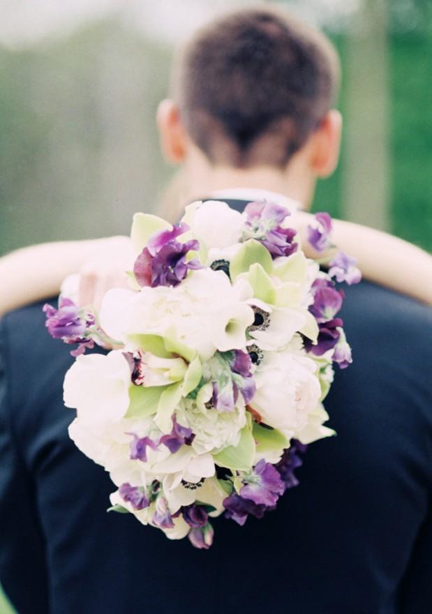 purple_black_wedding_missouri_6