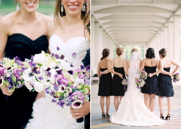 purple_black_wedding_missouri_7