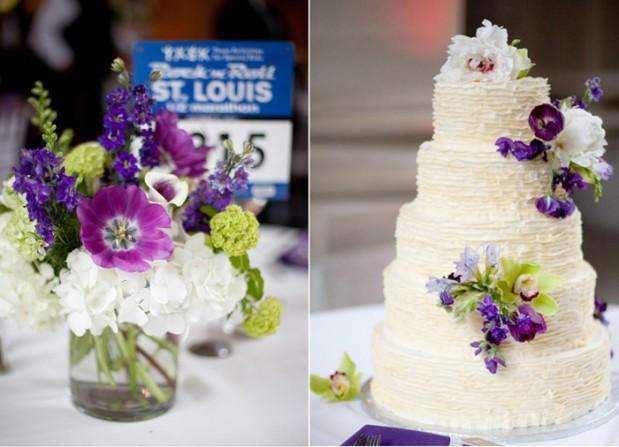 purple_black_wedding_missouri_9