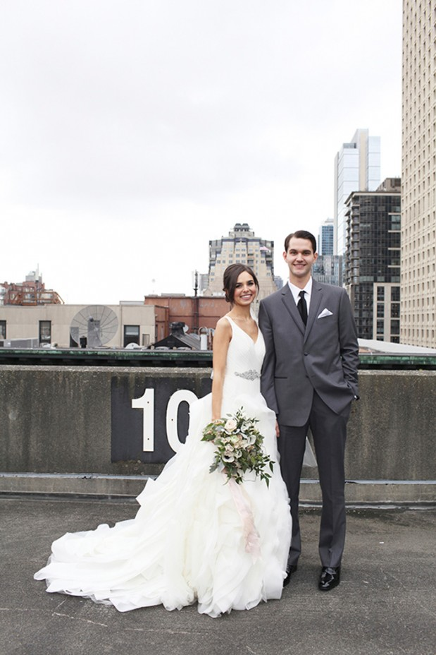 Wedding Blog Seattle Destination Romance