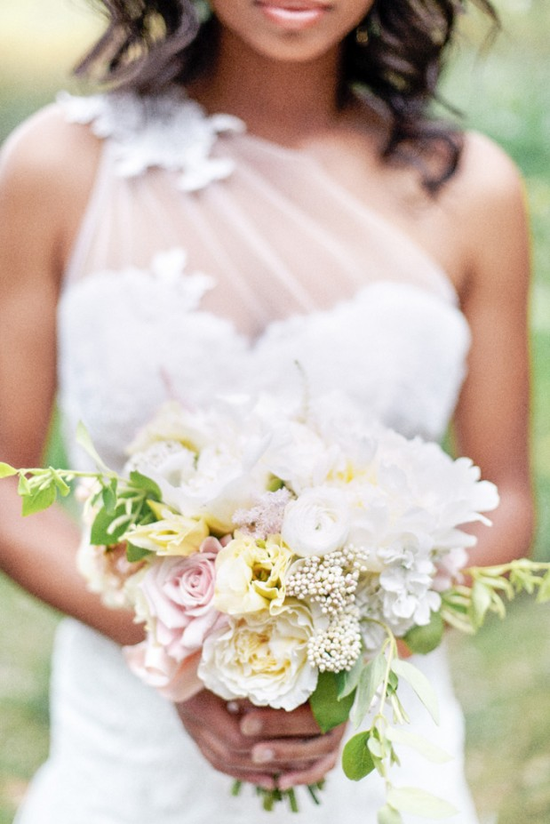 secrets_of_a_stylist_grey_likes_weddings_14