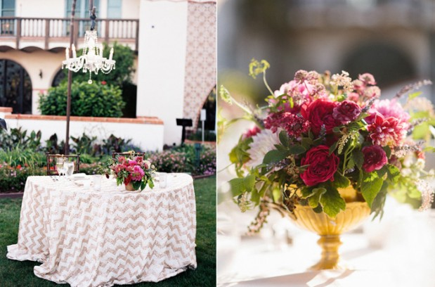adamson_house_wedding_3