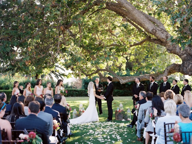 adamson_house_wedding_9