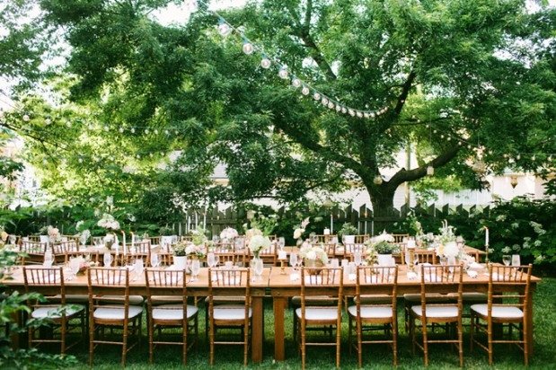 backyard_diy_handmade_vintage_wedding_10