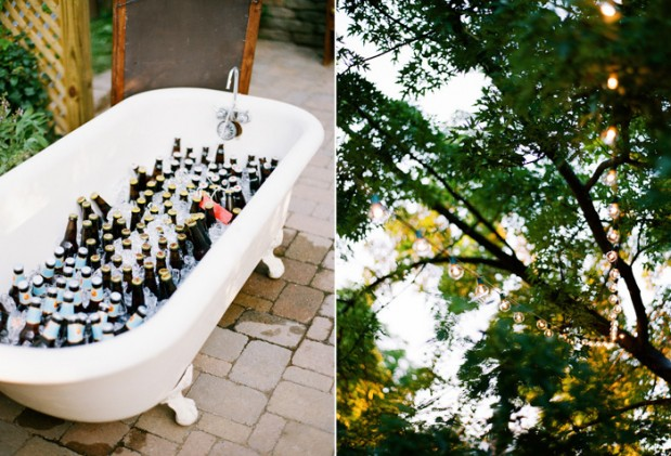 backyard_diy_handmade_vintage_wedding_12